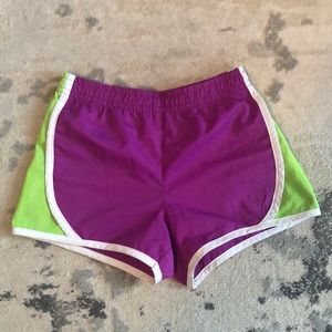 Girls size 5/6 Children's Place  shorts